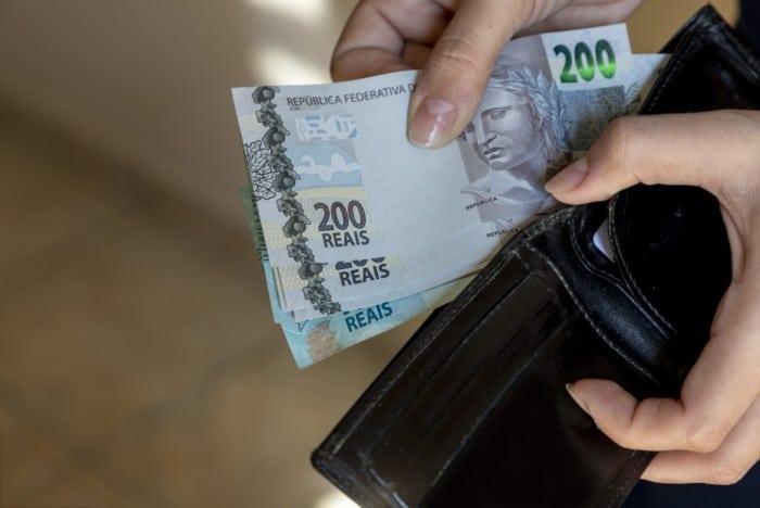 INSS divulga novas regras para liberação e bloqueio de empréstimo consignado