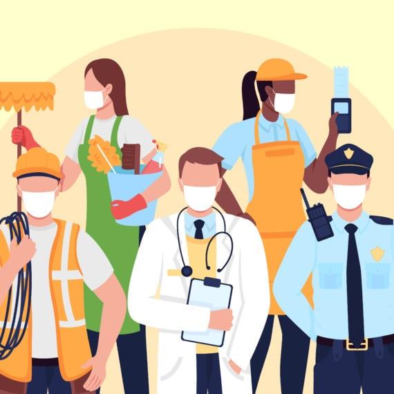 Aposentadoria especial: Quais profissões têm direito?