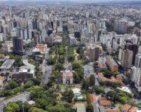 Sancionada lei que cria Tribunal Regional Federal da 6ª Região (TRF6)