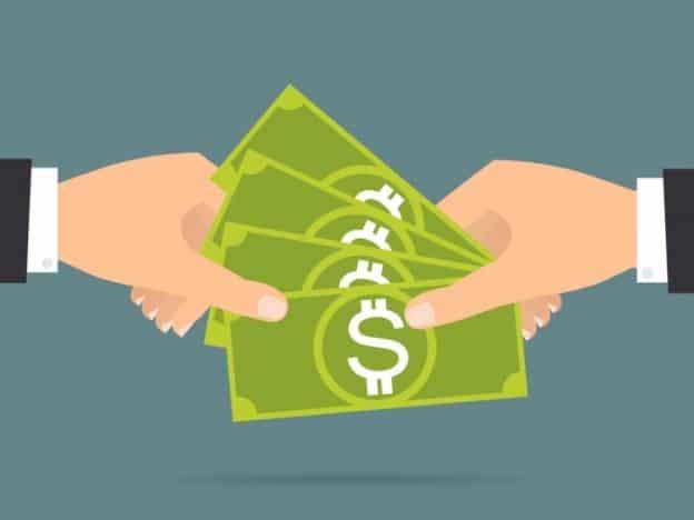 INSS firma parceira para implantar a Assinatura Eletrônica Avançada em processos de empréstimo consignado