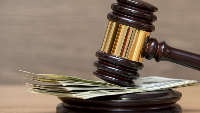 Resolução da CNJ visa aprimorar a gestão dos precatórios no Poder Judiciário
