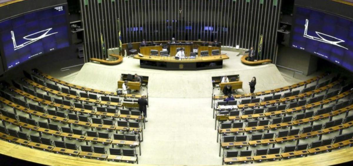 Comissão aprova que INSS envie extrato de contribuições ao trabalhador