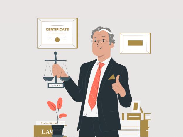 Projeto de lei prevê que honorários advocatícios sejam apartados do benefício concedido na via administrativa