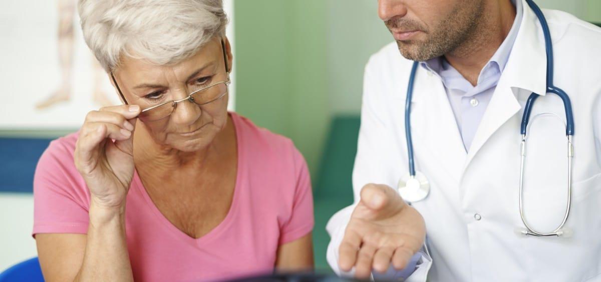 Comissão aprova projeto que trata da convocação do Aposentado por Invalidez para Perícia Médica