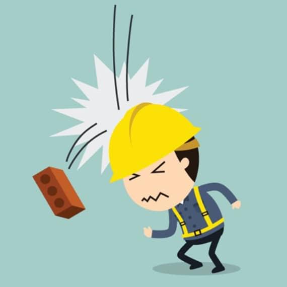 Contribuinte individual pode sofrer acidente de trabalho? Entenda