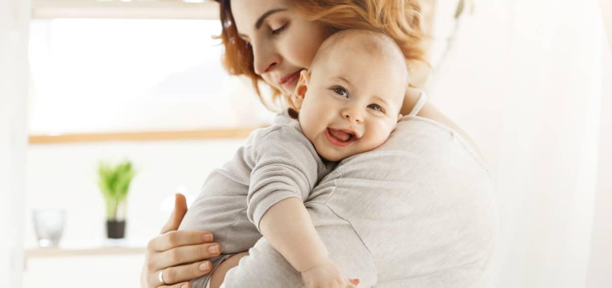 Mãe não-gestante garante concessão de 20 dias de licença-paternidade