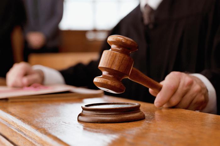 Julgamentos da TNU em 09/2021 em Direito Previdenciário