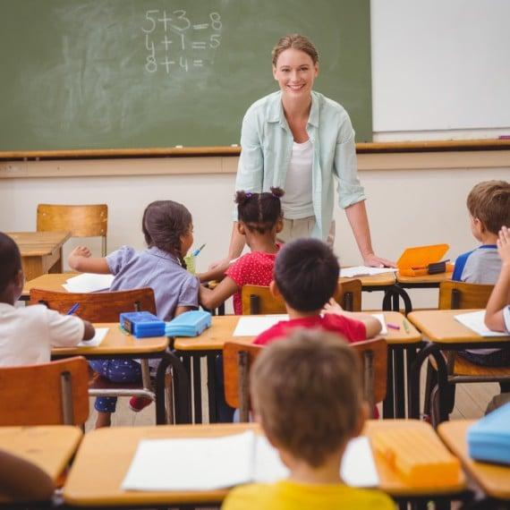 Cômputo de tempo em benefício por incapacidade para aposentadoria de professor, é possível?