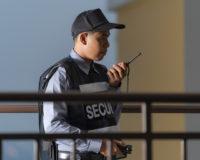 TRF1 concede aposentadoria especial a vigilante independentemente do uso de arma de fogo